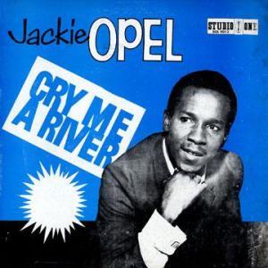 Jackie_Opel